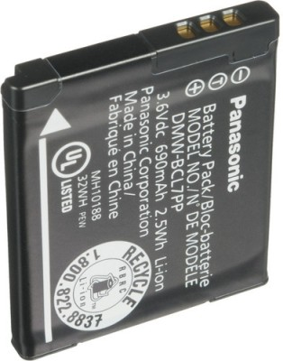 Panasonic DMW BCL7