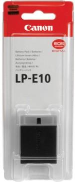 Canon LP E10