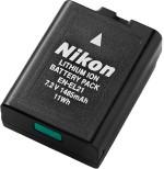 Nikon EN EL21
