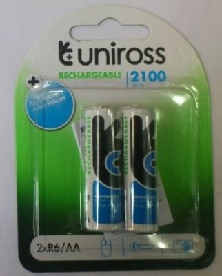 Uniross-2100-mAh-Ni-Mh-AA-Rechargeable-Ni-MH-Battery