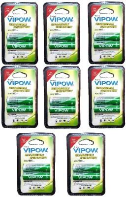 Vipow 1.2 v AA 1800 8 Pcs