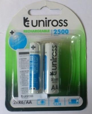 Uniross-2500-mAh-Ni-Mh-AA-Rechargeable-Ni-MH-Battery