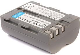 Powerpak ENEL3E Rechargeable Li-ion Battery