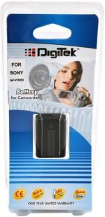 Digitek Sony NP FW50