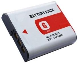 Pico NP-BG1 Rechargeable Li-ion Battery