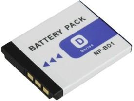 Pico NP-BD1 Rechargeable Li-ion Battery