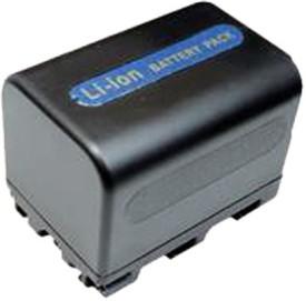 Digitek Sony FM 70 Rechargeable Li-ion Battery