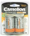 Camelion NH-D10000BP2 Rechargeable Li-ion Battery
