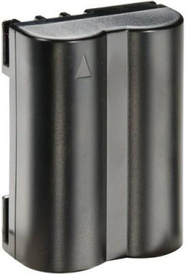 Lenmar Dlom1 Digital Camera Equivalent To The Olympus Ps Blm1, Blm 1 Batteries Dlom1