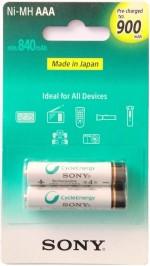 Sony NH AAA B2GN