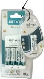 Envie ECR 20 Beetle Charger