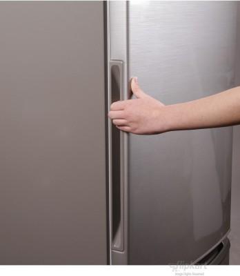 Panasonic NR-BU343SN 342 Litres Double Door Refrigerator