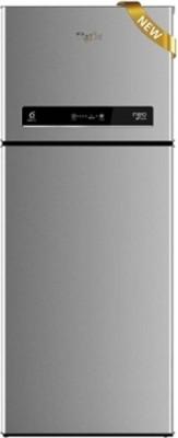 Whirlpool-292-L-Frost-Free-Double-Door-Refrigerator