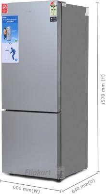 Haier-345-L-Frost-Free-Double-Door-Refrigerator