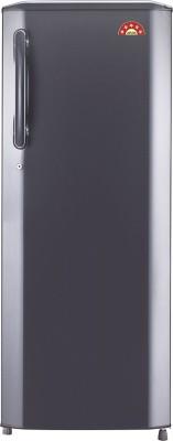 LG-270-L-Direct-Cool-Single-Door-Refrigerator
