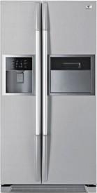 Videocon-VPL60ZPS-FSC-604-Litres-Side-by-Side-Door-Refrigerator