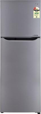 LG GL-B282SGSM 255 Litres Double Door Refrigerator