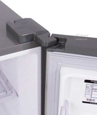 LG-GL-B282SGSM-255-Litres-3S-Double-Door-Refrigerator