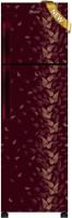 Whirlpool 265 L Frost Free Double Door Refrigerator (NEO FR278 CLS PLUS 2S, Wine Fiesta)