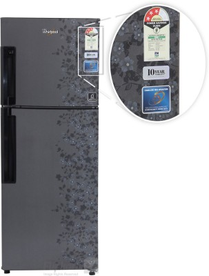 Whirlpool-NEO-FR258-ROY-3S-245-Litres-Double-Door-Refrigerator-(Bloom)