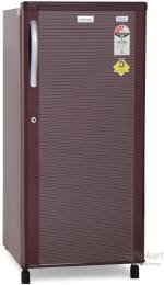 Electrolux EB203PBS