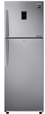 SAMSUNG Samsung 257 L Frost Free Double Door Refrigerator
