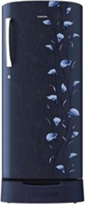 SAMSUNG-230-L-Direct-Cool-Single-Door-Refrigerator