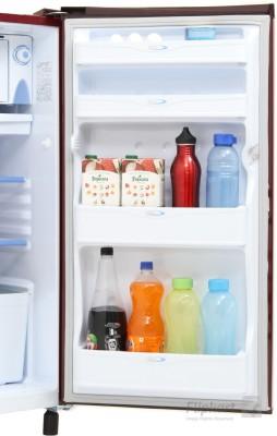 Kelvinator 170 L Direct Cool Single Door Refrigerator