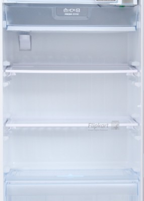 LG 215 L Direct Cool Single Door Refrigerator