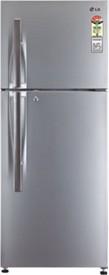LG GL-M322RLTL(SU) Frost Free Double Door Refrigerator