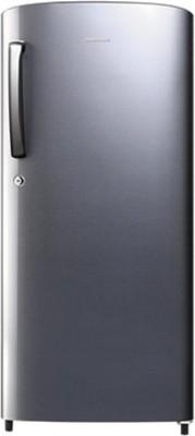 SAMSUNG-192-L-Direct-Cool-Single-Door-Refrigerator