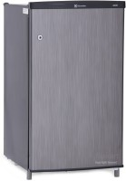 Electrolux EC090P 80 L Single Door Refrigerator: Refrigerator New