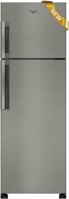 Whirlpool 292 L Frost Free Double Door Refrigerator