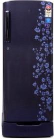 Samsung RR21J2835PX/TL 212 Litres Single Door Refrigerator