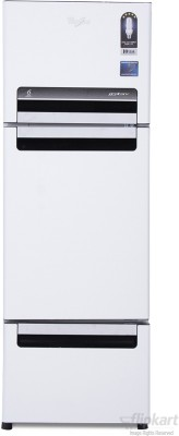 Frost Free Refrigerators - Under Rs. 24990 + Exchange offer + 10% off on Standard Chartered Debit or Credit Cards
