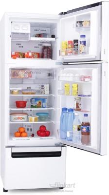 Whirlpool 240 L Frost Free Triple Door Refrigerator Fp