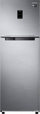 SAMSUNG-345-L-Frost-Free-Double-Door-Refrigerator
