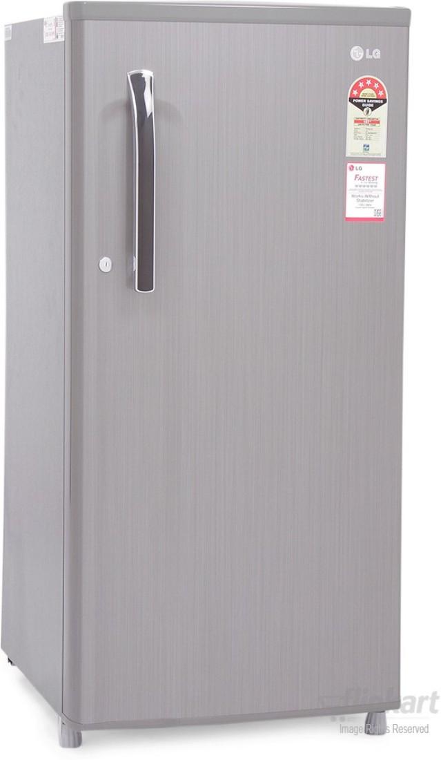 Online shopping lg refrigerator