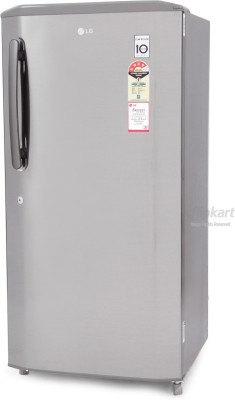 LG-GL-B225BPZL-215-Litres-Single-Door-Refrigerator