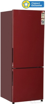 Haier-HRB-3403BS-320-Litres-3-Star-Double-Door-Refrigerator