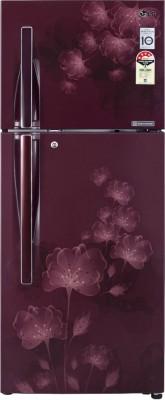 LG-285-L-Frost-Free-Double-Door-Refrigerator
