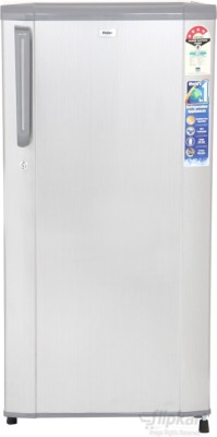 Haier 181 L Direct Cool Single Door Refrigerator