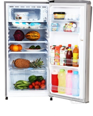 Haier-181-L-Direct-Cool-Single-Door-Refrigerator