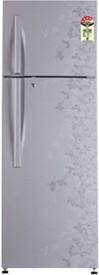 LG-GL-D322RPJL-310-Litres-Double-Door-Refrigerator