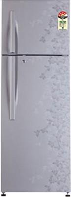 LG GL-D322RPJL 310 Litres Double Door Refrigerator