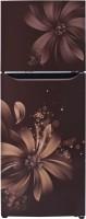 LG 260 L Frost Free Double Door Refrigerator (GL-Q292SHAM, Hazel Aster)