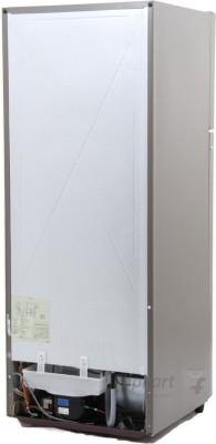 Godrej 261 L Frost Free Double Door Refrigerator