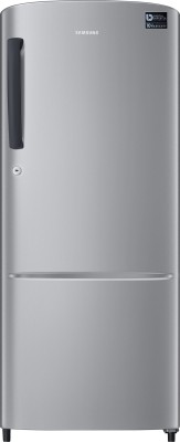SAMSUNG-Samsung-212-L-Direct-Cool-Single-Door-Refrigerator