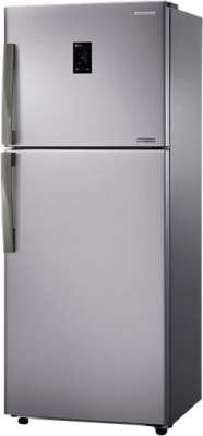 Samsung-RT39HDJTESP/TL-393-Ltr-Frost-Free-Double-Door-Refrigerator