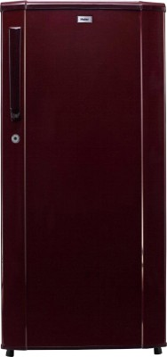 Haier HRD-1905BR 170 Litres Single Door Refrigerator